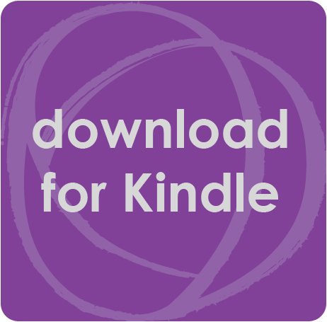 Download Kindle